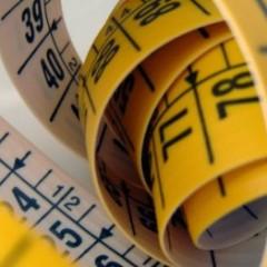 Wat is BMI?