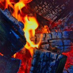Tips voor het stoken van hout in je kachel.