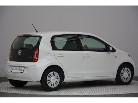 AutoLeaseCenter-VW-up-achterzijde