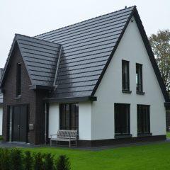 Moderne Luxe Villa