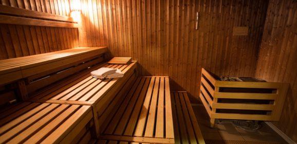 Infrarood sauna geschiedenis