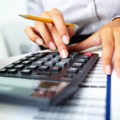 Op zoek naar een financieel adviesbureau